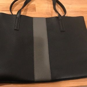 Vince Camuto bag brand new